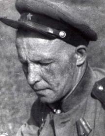 Литов Алексей Иванович
