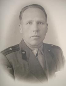 Рымин Алексей Яковлевич