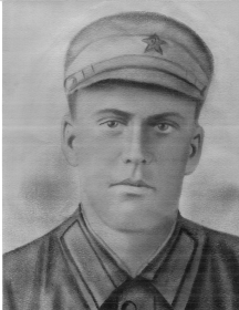 Блинов Василий Павлович