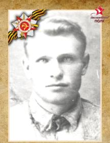 Ивантеев Иван Васильевич