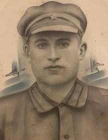 Росликов Дмитрий Давидович