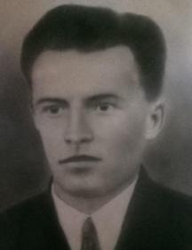 Светличный Николай Пантелеевич