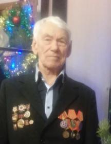 Бянкин Иван Миронович