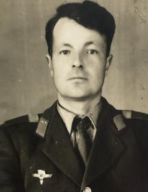 Макаров Виктор Михайлович