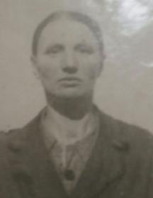 Блинова Зоя Степановна