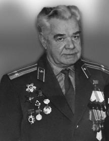 Назимов Виталий Прокопьевич