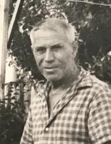 Самохин Иван Александрович