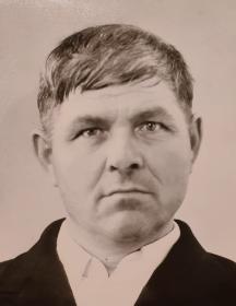 Бондаренко Иван Федотович
