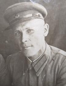 Першаков Константин Николаевич