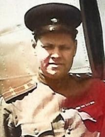 Сумин Валентин Степанович