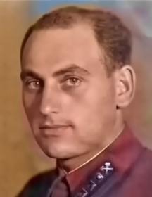 Фурман Давид Борисович