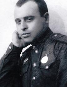 Сигалов Яков Исаевич