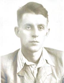 Чувиков Владимир Иванович