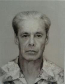 Князев Борис Семёнович
