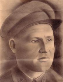 Смирнов Егор Николаевич