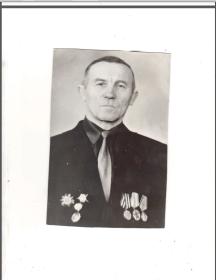 Поляков Виктор Сергеевич