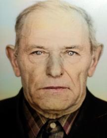 Томилин Иван Михайлович