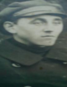 Петров Александр Николаевич