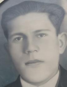 Лясников Михаил Александрович