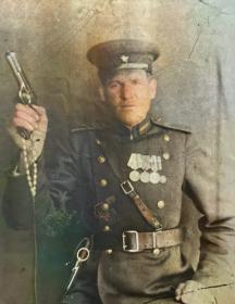 Ходкин Иван Иванович