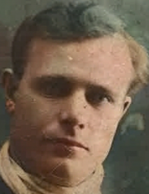 Нищев Георгий Петрович