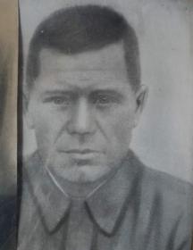Рябухин Владимир Васильевич