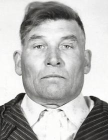Грачёв Иван Петрович