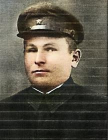 Яковлев Иван Никитьевич