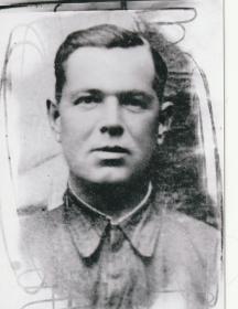Анашкин Алексей Филиппович