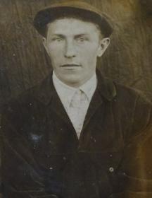 Чистяков Александр Сергеевич