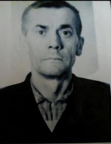 Губарев Николай Леонтьевич