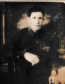 Долуденко Иван Степанович