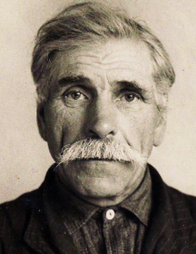 Зинковский Григорий Алексеевич