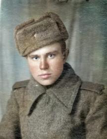 Гранкин Владимир Иосифович