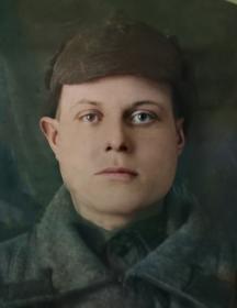 Швалев Александр Трофимович
