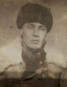 Еременко Василий Михайлович