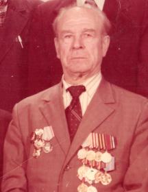 Остров Пётр Иванович