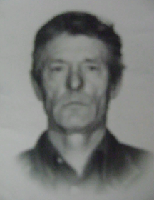 Усков Николай Иванович
