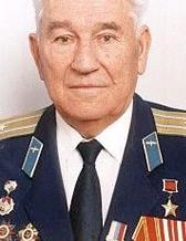 Пащенко Иван Васильевич