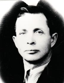 Пивов Александр Данилович