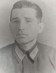 Шелудько Георгий Иванович