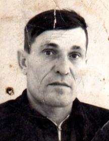 Горбичев Иван Степанович