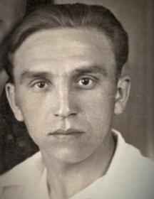 Лопатинский Иван Арсентьевич