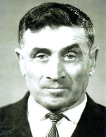 Фурсенко Иван Иосифович