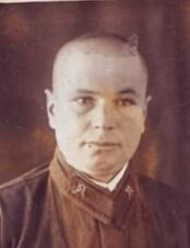 Луценко Максим Степанович