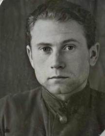 Шкода Сергей Егорович