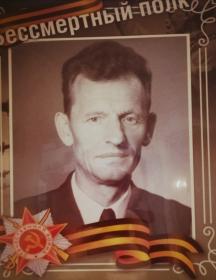 Романенко Константин Петрович