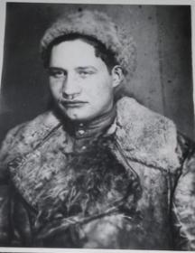 Юдин Борис Дмитриевич