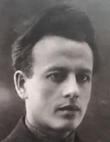 Сватков Александр Александрович
