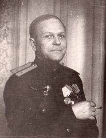 Коробов Николай Дмитриевич